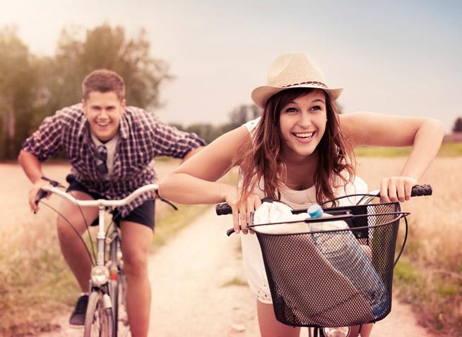 paarcoach_WF-Bike_web